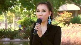 Ai Xuan-Than phan con gai DVD