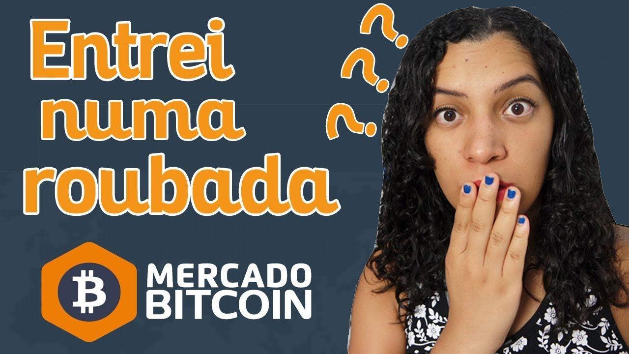 kraken bitcoin atsisakymo mokestis