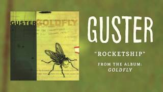 "Guster - ""Rocketship"" [Best Quality]"