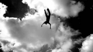 Jack Johnson - From the Clouds (Video Teaser)