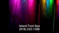Best Chinese Foot Massage in West Hills (818) 222-1388 Chinese Foot Massage in West Hills 91301