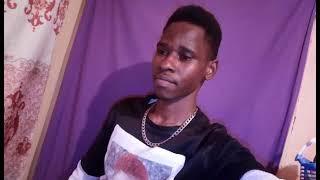 Nicolas Munyoki -  Eteela Wone