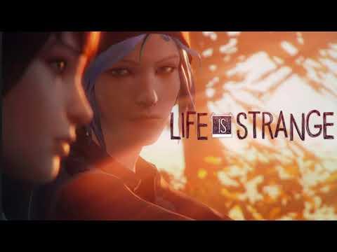 GameTalk: Life is Strange Comic Series