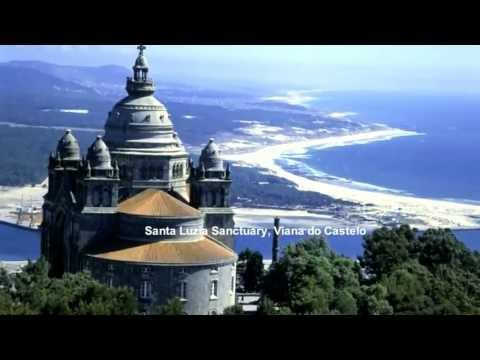 Golden Residence Permit of Portugal - European Passport - The History