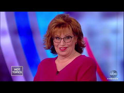 "Female Candidates And ""Likability"" 