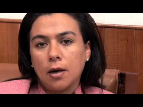 Manzanillo busca ser un puerto más eficiente