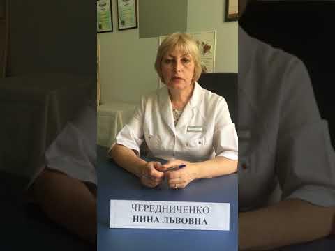 Симпозиум офтальмологов 18 октября 2018 года, Ставрополь. Приглашает Чередниченко Н.Л.