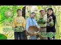 Việt Nam Tươi Đẹp - Tập 107 FULL | Phi Nhung, Trung Dân, Quỳnh Trang, Hồ Văn Cường ăn Tết phương Nam