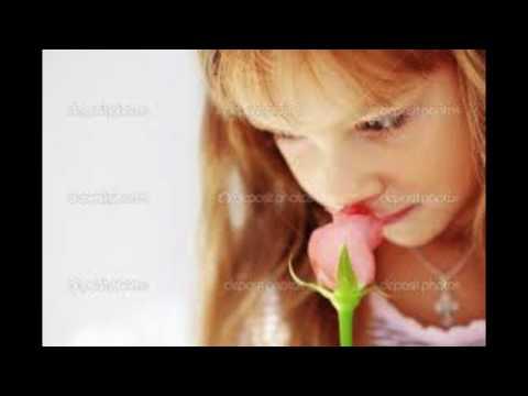 la rose de l'infante de Victor Hugo, récité par Claire LYS