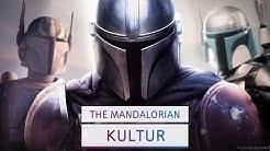 Von The Clone Wars zu The Mandalorian: Was ihr über die Mandalorianer wissen müsst