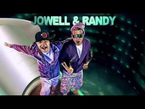 Sobredoxis - Jowell y Randy (Original) (Con Letra) Reggaeton 2012