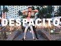 DESPACITO ft Justin Bieber Dance    @MattSteffanina ft AC Bonifacio