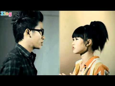 Vì Sao – Khởi My ft. Hoàng Rapper – Xem video clip – Zing Mp3.mp4