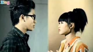 Vì Sao - Khởi My ft. Hoàng Rapper - Xem video clip - Zing Mp3.mp4