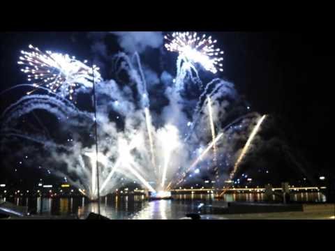 New Years Eve Lake Geneva Mp3