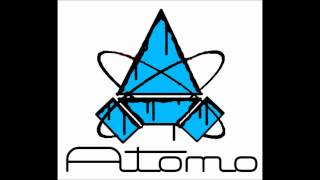 Moombahton Dirty Mix by Atomo