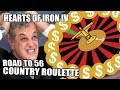 Hearts Of Iron 4 COUNTRY ROULETTE THE FINAL EPISODE ROAD TO 56 mp3
