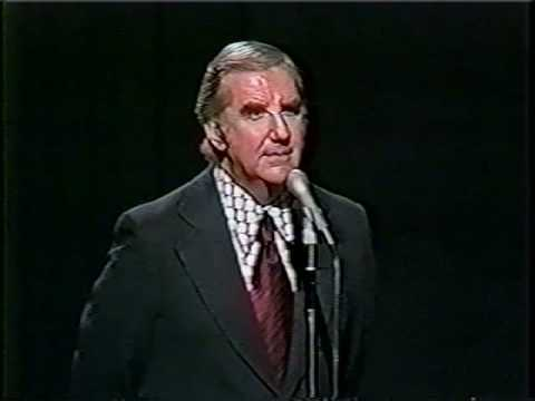 Johnny Carson 11th Anniversary Opening 1973