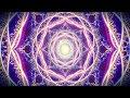 "Healing Music 852Hz ""Return to Spiritual Order"" - Solfeggio Meditation Series"