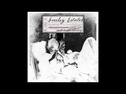 Greeley Estates - Devil Son (Full Album 2013)