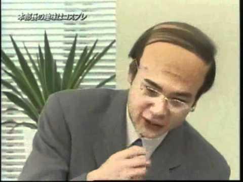 平成ノブシコブシ吉村 コーラー×ヘリウムガス
