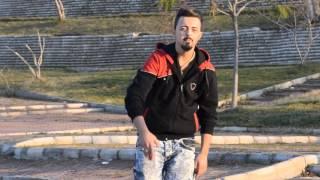 27 Tehlike & Garez 2015 {Banamı Sordun Giderken Sen Yar} Tolga Arslan Beatz OfficiaL Klip