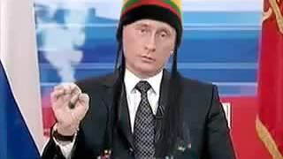 План Путина родом из Чуйской долины