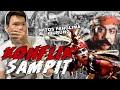 Gambar cover KONFLIK P3RANG SAMPIT 2001 DAYAK VS MADURA