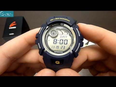 Каталог часов Casio Официальный сайт Casio-OriginalsRu