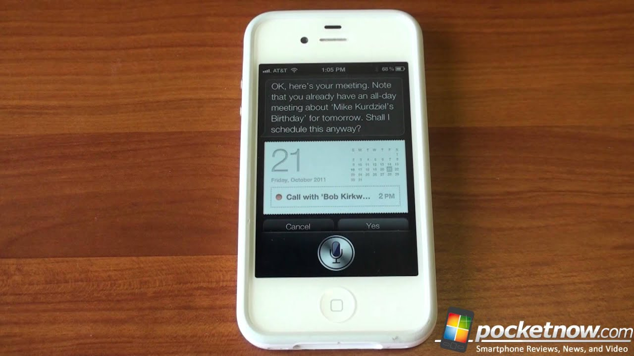 siri not working iphone 5 siri review on the iphone 4s pocketnow 18018