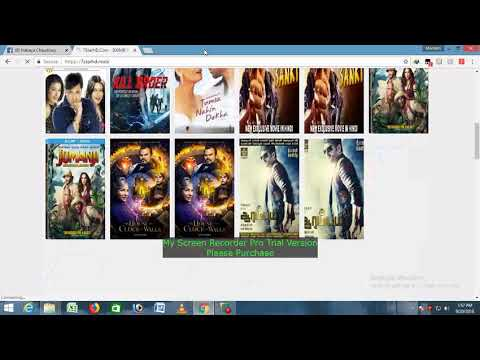 How To Movies Download With 7starhd Com