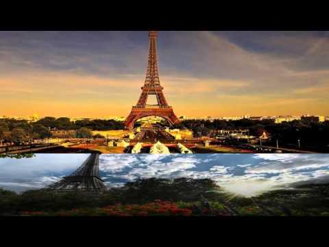 Французские песни - скачать бесплатно и слушать онлайн