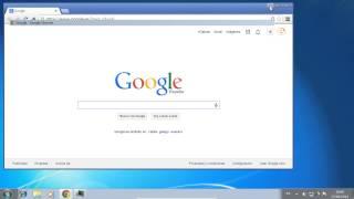 Que es el administrador de tareas en Windows 7 y para qué sirve