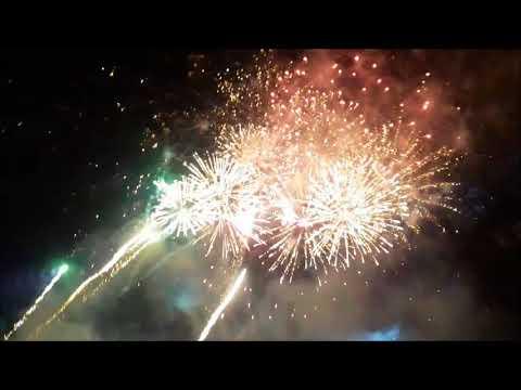Phu Quoc New Year, real economic , happy phu quoc