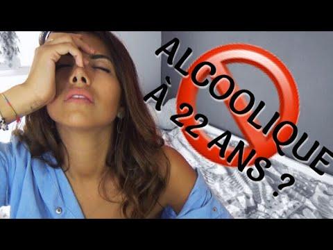 TABOU : L'alcool, les soirées... la vérité sur la vie étudiante !