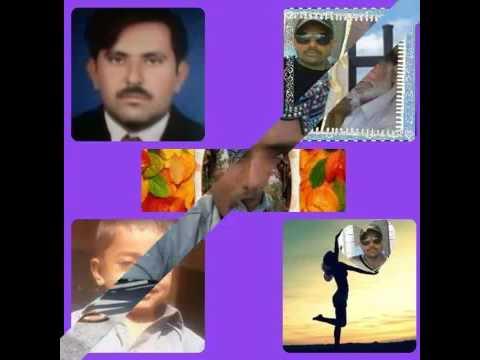Sadiq Ali  Love
