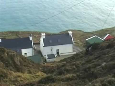 property for sale toureen sheep 39 s head west cork ireland youtube