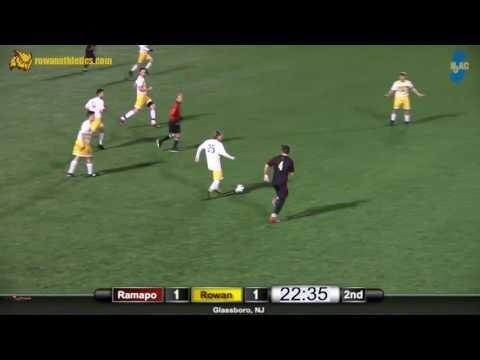 Kardos Highlight Video
