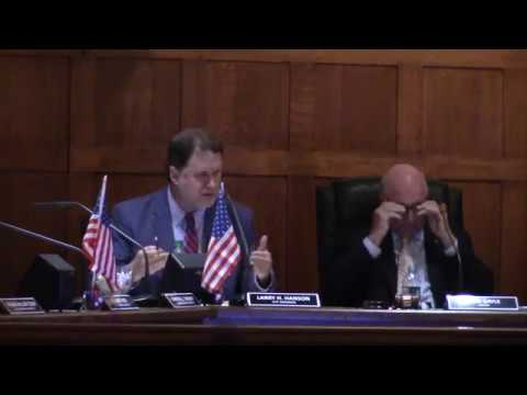 8. City Manager's Report @ VCC Regular - 2017-10-05