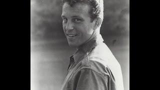 Bobby Vinton Halfway to Paradise
