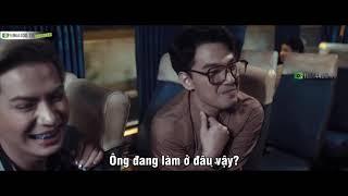 Phim hài kinh dị thái lan 2019 mới nhất