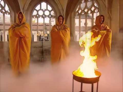 Gregorian   Masters Of Chant Chapter Iii   YouTube