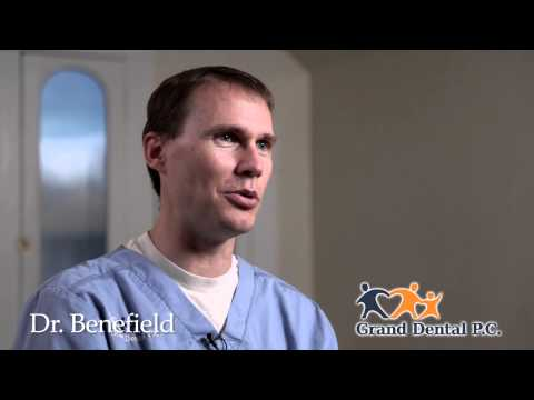Payment Plans - Dr. Eric Benefield at Grand Dental - Dentistry in Grand Junction, CO