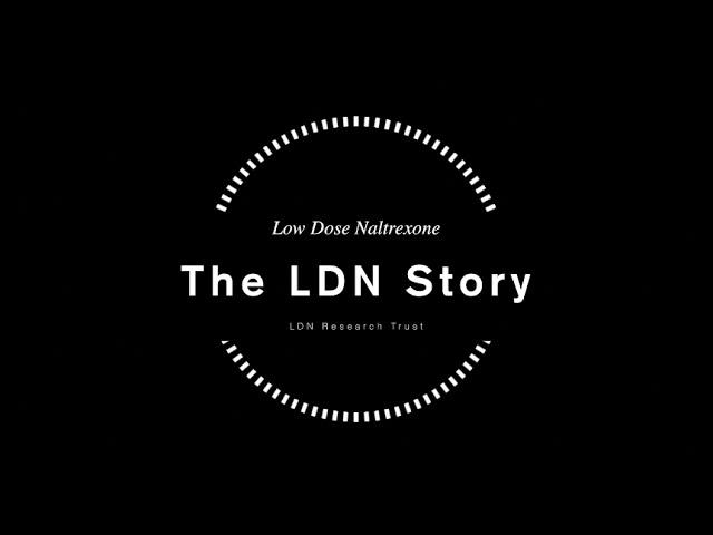 The LDN Story (Documentary)