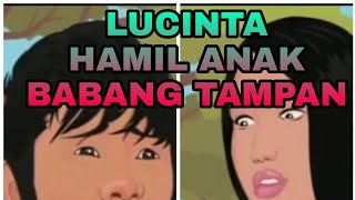 Kompilasi animasi video lucu 2018