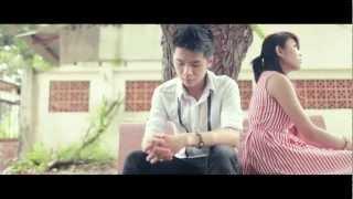 [MV HD] Tưởng Rằng Đã Quên - Lương Minh Trang