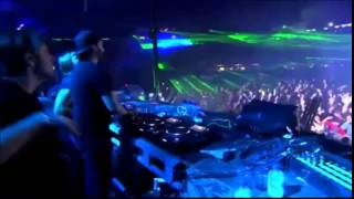 ♫ DJ Elon Matana   Hits of 2013 Vol 6 ♫  HD