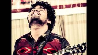 Guitar shylu - Mahaganapathim - Nattai - Adhi - Carnatic guitar
