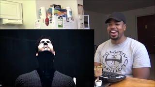 BATMAN vs IRON MAN Teaser 1 REACTION!!!
