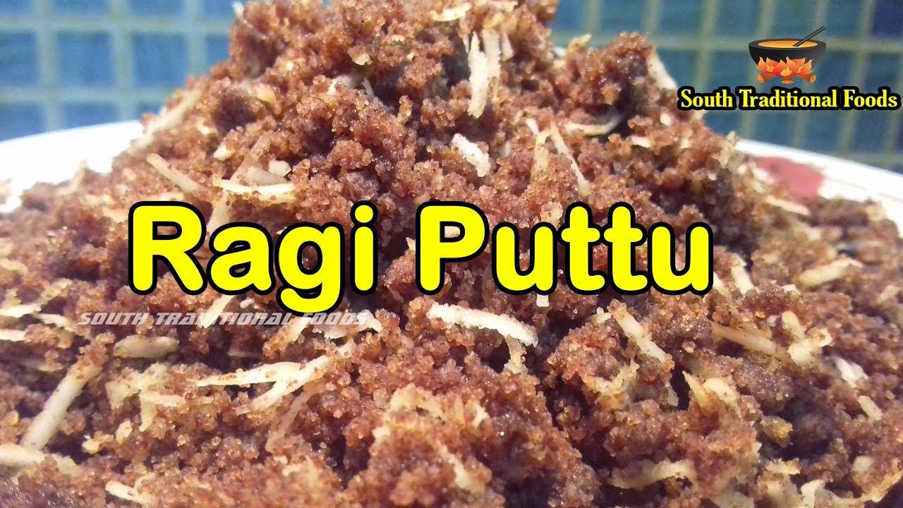 Ragi puttufinger millet putturagi recipes english south ragi puttufinger millet putturagi recipes english south traditional foods forumfinder Choice Image